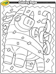 Here are top 10 spring coloring sheets free printables you can use these to teach about different spring flowers. Spring Free Coloring Pages Crayola Com