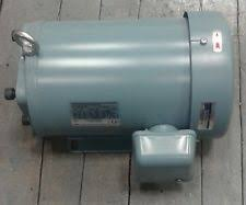 phase induction motor nidec 3 phase induction motor vaea a14b15