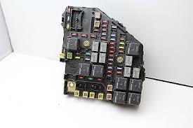 03 2003 cadillac cts 25743731 fusebox fuse box relay unit module 03 2003 cadillac cts 25743731 fusebox fuse box relay unit module k9264 25743731 k9264