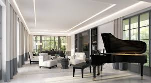 Modern Living Room Interior Design 26 Examples Of Modern Living Room Interior Design