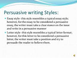 original essay co original essay