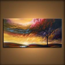 wall art painting surreal inch canvas art abstract painting original wall decor home decor large acrylic wall art wedding gift canvas on home wall art painting with wall art designs wall art painting surreal inch canvas art abstract