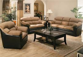 Small Living Room Design Ideas And Color Schemes Hgtv With Regard Small Space Living Room Furniture