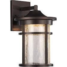 house lighting fixtures. full size of furnitureoutside house light fixtures led deck lights wall lantern industrial lighting i