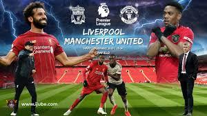 Big-Match-Premier-League-2019-2020-Liverpool-vs-Man-United-iJube