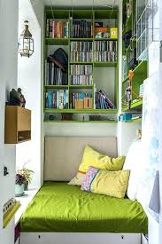 floating shelves without drilling colorful wall shelves medium size of living mighty shelves wall shelves without floating shelves without