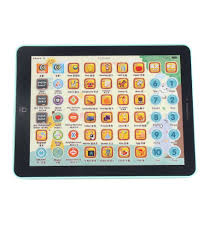 Special Price For <b>digital</b> chinese pad ideas and get <b>free shipping</b> ...