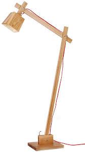 Diy Wood Floor Lamp 77 Best Floorlamp Diy Images On Pinterest
