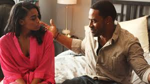 7 Underrated Black Movies You Should Watch This Weekend My Cms
