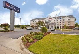 hotel hilton garden inn jackson downtown