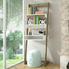 leaning closet white wall shelf with brackets home depot laminate shelving wood for shelving white decorative shelf brackets melamine closet shelving custom