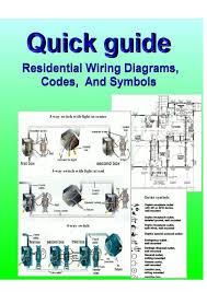 home electrical wiring diagrams throughout diy gooddy org house wiring diagram pdf at Diy Wiring Diagrams