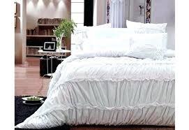 white king duvet cover size ikea too big