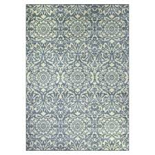 pale yellow rug green and yellow area rugs pale green area rug lime green area rug solid olive