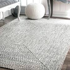 10x14 outdoor rugs likable x area rugs inspiration with regard to your residence 10x14 outdoor rugs area