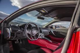 2018 honda nsx type r. plain type 2019 acura nsx type r specs and interior on 2018 honda nsx type r