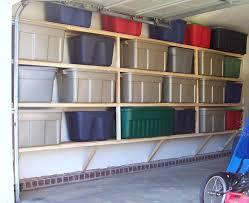 garage storage boxes. Interesting Boxes Garage Storage Shelves Organizer With Boxes