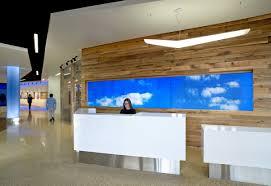 dropbox seattle office mt. Reception\u2026 Dropbox Seattle Office Mt