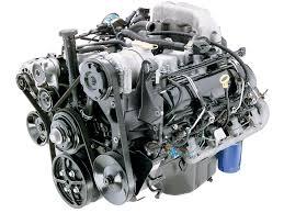 1005dp 01 sel power general motors sel upgrades gm sel engine