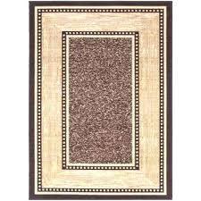 7x8 rug 7x8 area rug extraordinary area rug area rug white gorgeous design ideas home depot 7x8 rug awesome 7x8 rug area