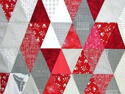 Ohio State Quilts – boltonphoenixtheatre.com & ... Ohio State Quilt Kits Ohio State Quilt Blanket Ohio State A Scarlet And  Grey Triangle Quilt ... Adamdwight.com