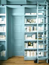 living spaces bookshelf contemporary cozy space and minimalist working exhibiting