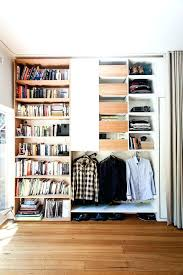 wall shelves without drilling hanging shelves from ceiling hardwood floor pull outs drawers racks clothing contemporary