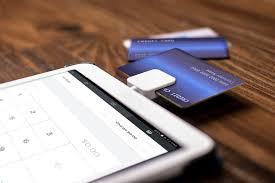 The Best Credit Card Readers For Your Small Business 2019