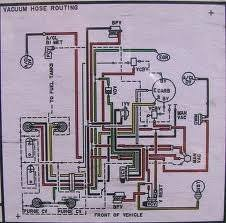1979 lincoln mark v wiring diagram 1979 printable wiring 1977 lincoln mark v wiring diagram 1977 automotive wiring diagrams source