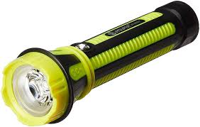 Rechargeable Torch Light Price Jy Super Rechargeable Led Flashlight