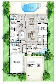 mediterranean beach house plans medium size of beach house plan amazing within imposing best house mediterranean