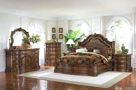 whole bedroom furniture sets – drmauriciomerchan.com