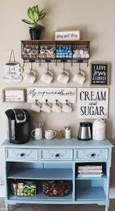 0 out of 5 stars, based on 0 reviews current price $325.99 $ 325. Diy Coffee Stations You Can Recreate At Home See Mama Go