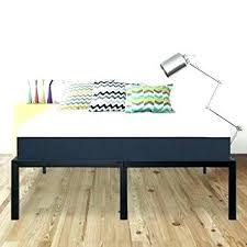 squeaky wooden bed non squeaky bed frame squeaky bed non squeaky bed frame inch pt heavy squeaky wooden bed squeaky metal bed frame