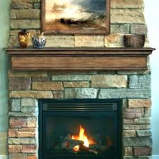 awesome wood fireplace surrounds or fireplace surround kits fireplace mantel kits wooden mantle for fireplace pearl