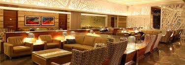 Mumbai Lounges; Mumbai Lounges ...