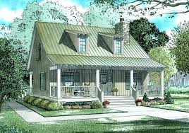 1500 sq ft house photo ranch house plans under 1500 sq ft