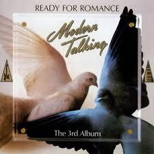 <b>Ready</b> for Romance - Wikipedia