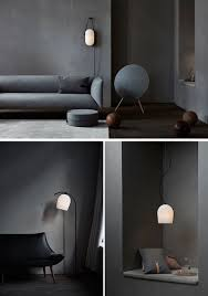 the lighting collection. Manér Studio Have Designed The ARC Lighting Collection That Was Inspired By Architecture And Made With