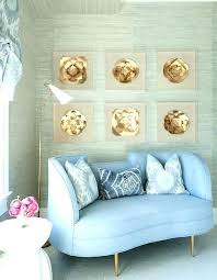 blue and gold room decor blue gold bedroom blue and gray bedroom features a corner blue blue and gold room decor