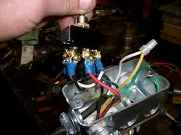 4 wire electric motor wiring pirate4x4 com 4x4 and off road forum attached images