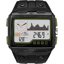 men s timex indiglo expedition alarm chronograph watch t49664 mens timex indiglo expedition alarm chronograph watch t49664