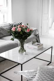 marble coffee table. Marble Coffee Tables For Every Budget Table P