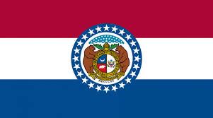Missouri Workers Compensation Pre Settlement Funding Cash