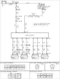 1990 mazda miata wiring diagram wiring diagram 1992 mazda miata rh askyour me 1990 miata radio wiring diagram 1990 miata ecu wiring diagram