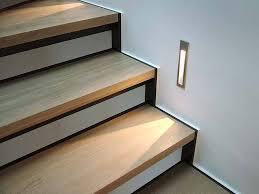 staircase lighting ideas. Staircase Lighting Ideas D