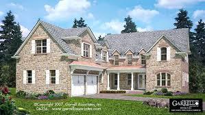 stone cottage house plans moss stone cottage house plan front elevation stone cottage house designs stone cottage house plans