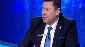رضا عبدالعال يوجه صدمة لنجم الزمالك - موقع كورة أون