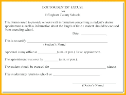 Doctor Appointment Card Template Doctor Appointment Form Template Free Download