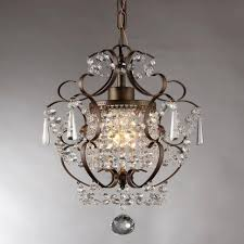 bellora chandelier inspirational chandeliers design marvelous how to reinforce a junction box